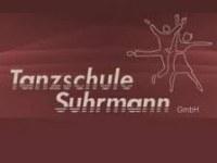 Tanzschule Suhrmann