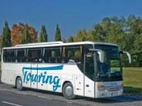 Deutsche Touring GmbH