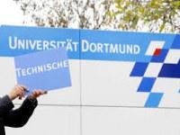 Universität Dortmund
