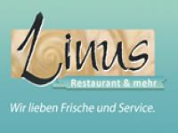 Linus Café Restaurant