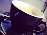 Café Chokolat