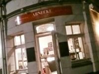 Arnecke