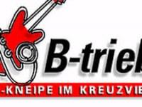 B-Trieb