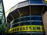 Borusseum