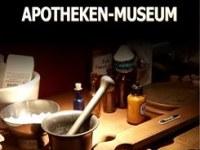 Ausbüttels Apotheken-Museum