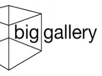 BIG gallery