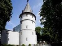 Kindermuseum Adlerturm