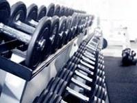 Sportstudio Fit Plus