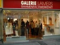 Galerie Lamers
