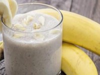 Cafe Banane