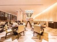 Restaurant Meridien