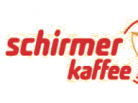 Schirmer Cafe