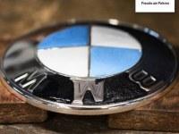 BMW Niederlassung Dortmund
