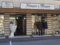 Kemper & Flenner GmbH & Co. KG
