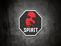 Discothek Spirit