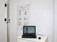 Sensomotorikzentrum Dortmund