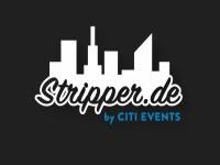 Stripper.de