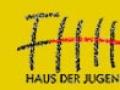 Jacqueline Feldmann: Plötzlich Zukunft - Konnt Ja Keiner Wissen...