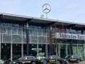 Jobmesse Dortmund