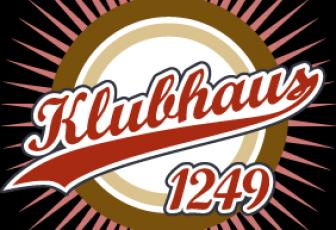 Klubhaus 1249 in Dortmund | Essen, Trinken