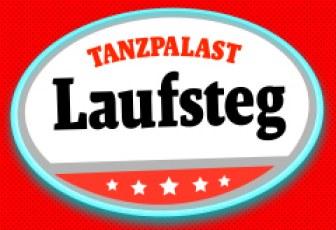 Tanzpalast Dortmund