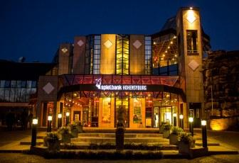 casino hohensyburg öffnungszeiten