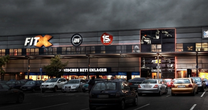 Fitx Wiesbaden