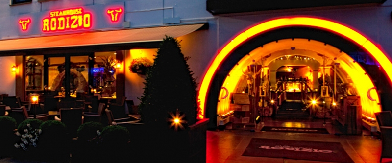 steakhouse rodizio in dortmund essen trinken veranstaltungen freizeit einkaufen. Black Bedroom Furniture Sets. Home Design Ideas