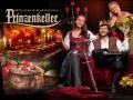 Mittelalterliches Spektakel