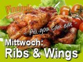 Ribs & Wings