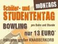 Schüler- und Studententag