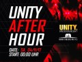 Unity Dresden Night After Hour
