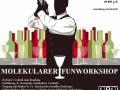 Molekularer Funworkshop