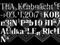 TBA Klubnacht w Kobosil