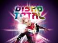 DISKO TOTAL - Last Rave 2017