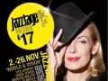 Maria Markesini und Bert van den Brink feat. Klazz Brothers