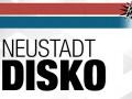 Neustadt Disko