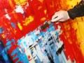 NEUE ArT - Die Kunstmesse