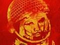 Kosmonautentanz