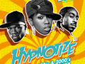Hypnotize - 90s and 2000s RnB and HipHop