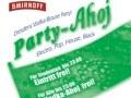 Party Ahoj