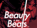 Pretty Hood pres. Beauty and the Beats live