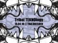 Tribal Teknology