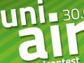 Uni Air - Jetzt Bewerben