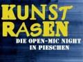 KunstRasen No.6