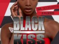 BLACK KISS pres. Van Tell