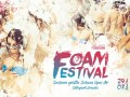 Foam Festival