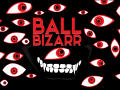Ball Bizarr 2018 - Halloween Party in Dresden