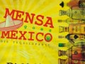 Mensa goes Mexico  Die Tequilaparty