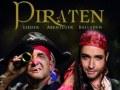 PIRATEN - Die Piraten-Dinner-Show